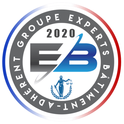 Groupe Experts Bâtiment 38
