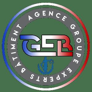 experts indépendant 38, expert en bâtiment Grenoble, expertise fissures 38, catnat 38,