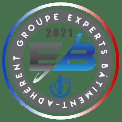 Logo GEB 2020